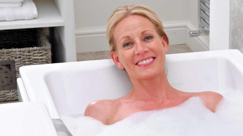 Get-out-of-bath-tub