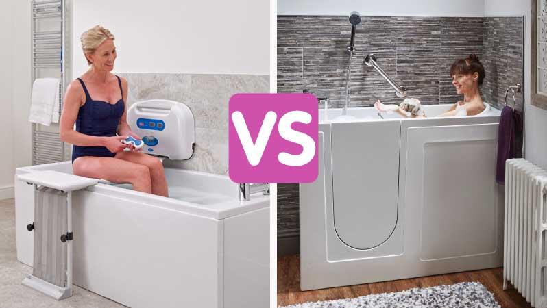 Walk-in-bath-vs-bath-lift-blog
