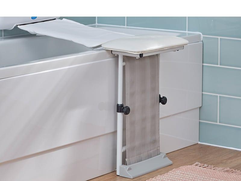 bath lift transfer seat