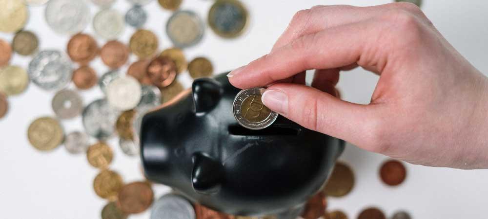 save-money-with-a-bathlift